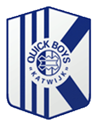 Quick Boys logo