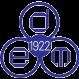 DEM logo