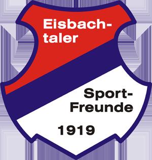 Eisbachtal logo