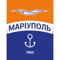 Mariupol U-21 logo