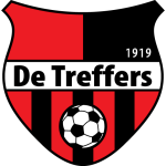 De Treffers/Kegro logo