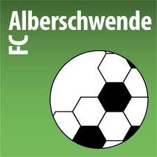 Alberschwende logo