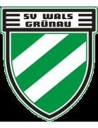 Wals-Grunau logo