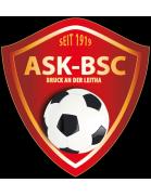 Bruck-Leitha logo