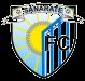 Deportivo Sanarate logo