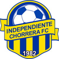 Independiente Chorrera logo