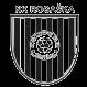 Rogaska logo