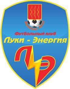 Luki-Energia logo