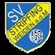 Stripfing logo