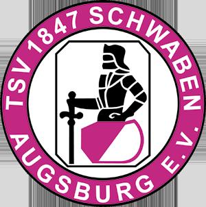 Schwaben Augsburg logo