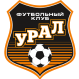 Ural-2 logo