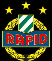 Rapid-2 logo