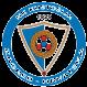 Kustosija logo