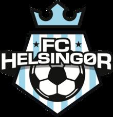 Helsingor-2 logo