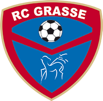 Grasse logo