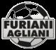 Furiani-Agliani logo