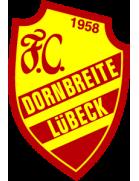 Dornbreite Lubeck logo