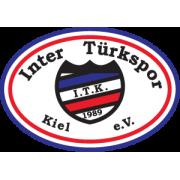 Inter Turkspor Kiel logo