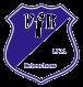 Krieschow logo