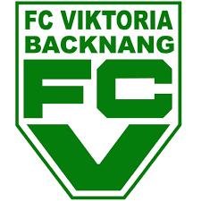 Backnang logo