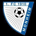Monheim logo