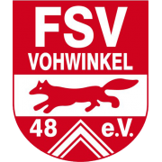 Vohwinkel logo