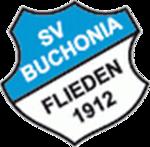 Buchonia Flieden logo