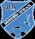Ginsheim logo
