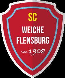 Weiche Flensburg-2 logo