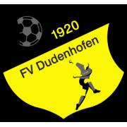 Dudenhofen logo