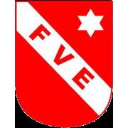 Eppelborn logo