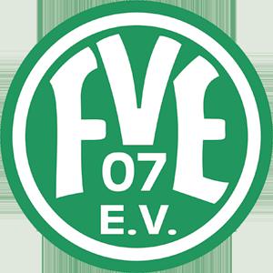 Engers 07 logo
