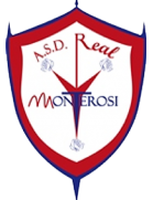 Nuova Monterosi logo