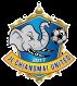 Chiangmai United logo