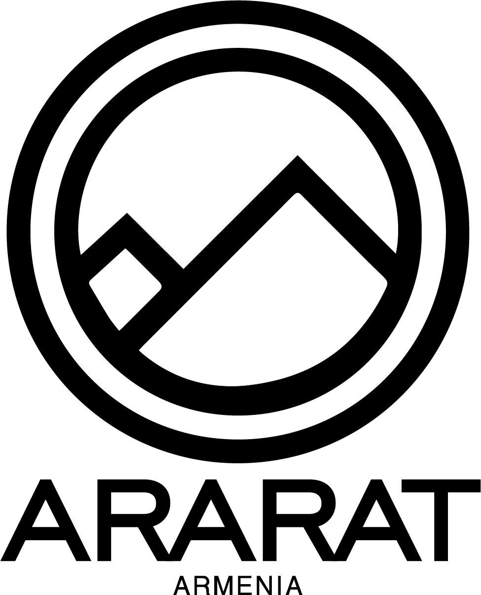 Ararat-Armenia-2 logo