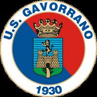 Gavorrano logo