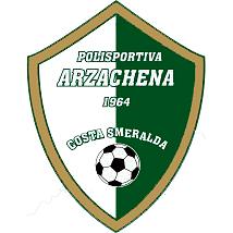 Arzachena logo