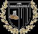 Sicula Leonzio logo