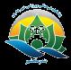 Shahrdari Mahshahr logo