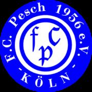 Pesch logo