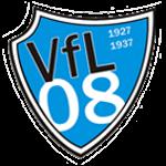 Vichttal logo