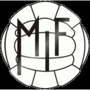Marstal-Rise logo