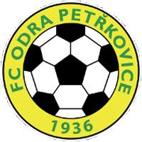Odra Petrkovice logo