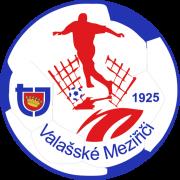 Valasske Mezirici logo