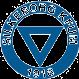 KFUM Silkeborg logo