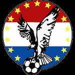 Sokol Ostroda logo