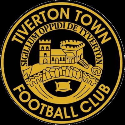 Tiverton Town logo