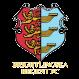 Brightlingsea Regent logo