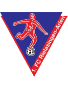 Rielasingen-Arlen logo