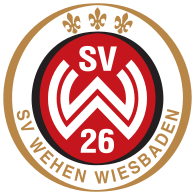 Wehen Wiesbaden logo